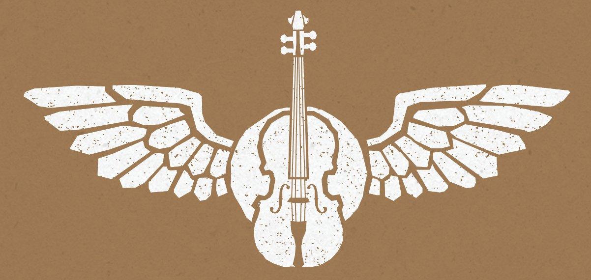 BOTAR Orchestra logo